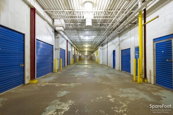 Simply Self Storage - Hiawatha I/South Minneapolis - Photo 6