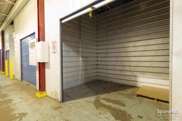Simply Self Storage - Hiawatha I/South Minneapolis - Photo 7