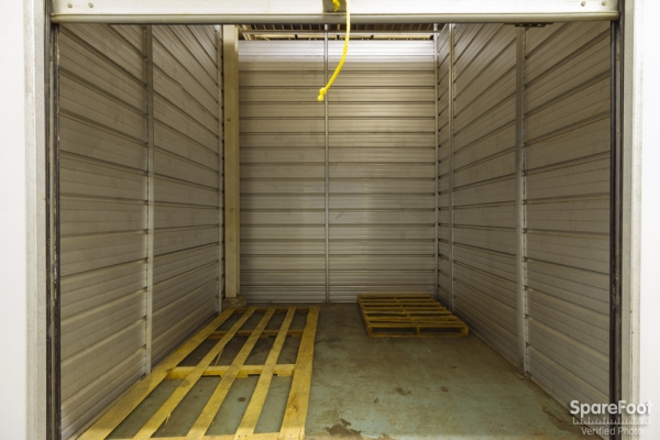 Simply Self Storage - Hiawatha I/South Minneapolis - Photo 8