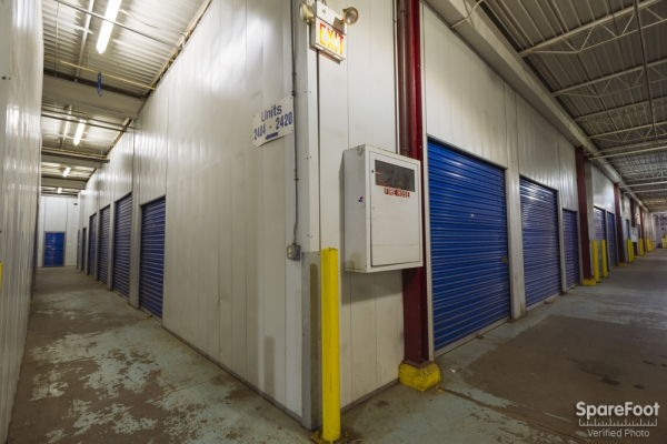 Simply Self Storage - Hiawatha I/South Minneapolis - Photo 9