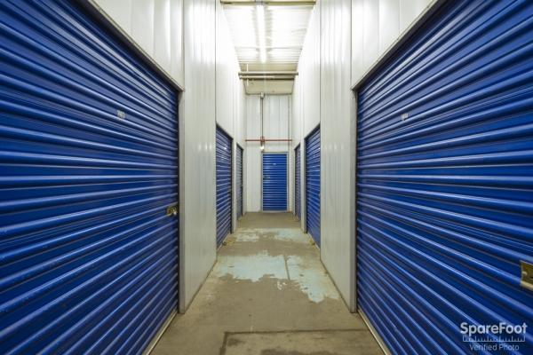 Simply Self Storage - Hiawatha I/South Minneapolis - Photo 10