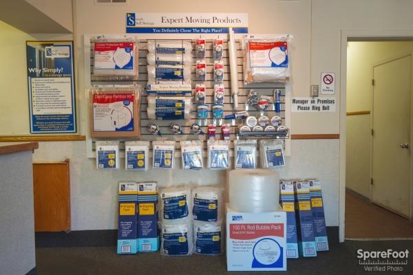 Simply Self Storage - Hiawatha I/South Minneapolis - Photo 12
