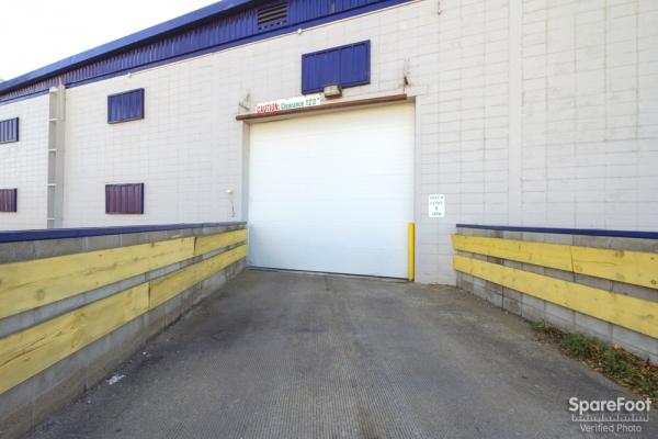 Simply Self Storage - Hiawatha II/Minneapolis - Photo 5