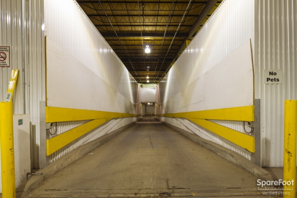 Simply Self Storage - Hiawatha II/Minneapolis - Photo 6