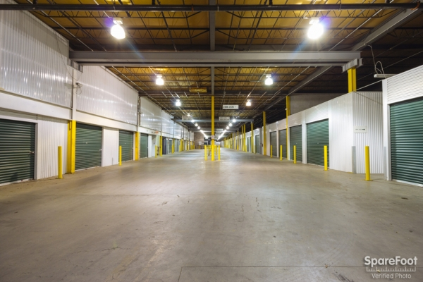 Simply Self Storage - Hiawatha II/Minneapolis - Photo 7