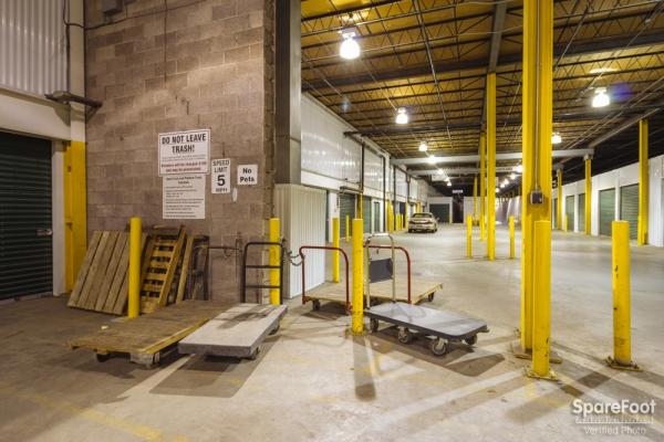 Simply Self Storage - Hiawatha II/Minneapolis - Photo 8