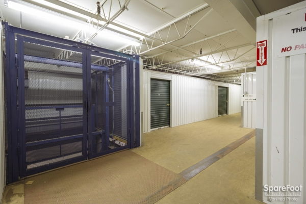 Simply Self Storage - Hiawatha II/Minneapolis - Photo 10