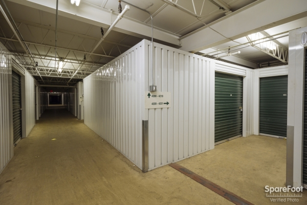 Simply Self Storage - Hiawatha II/Minneapolis - Photo 11