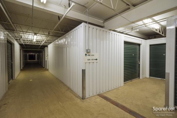 Simply Self Storage - Hiawatha II/Minneapolis - Photo 11
