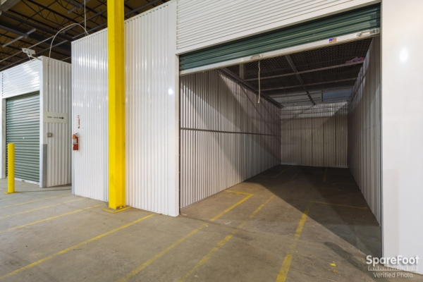 Simply Self Storage - Hiawatha II/Minneapolis - Photo 13