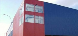 Secure Self Storage - Zerega - Photo 1
