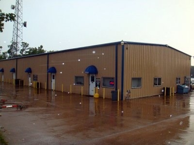 A Space Place - Self Storage & U-Haul - Photo 2