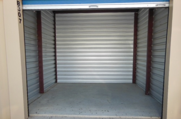 A Space Place - Self Storage & U-Haul - Photo 11