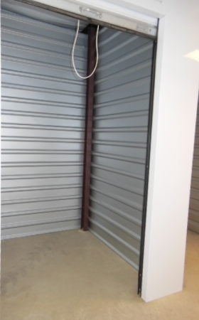 A Space Place - Self Storage & U-Haul - Photo 13