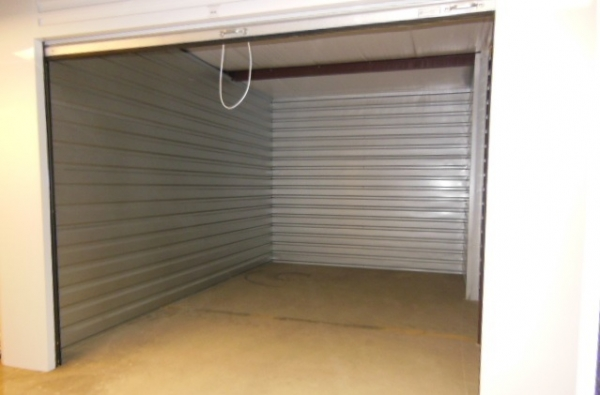 A Space Place - Self Storage & U-Haul - Photo 15