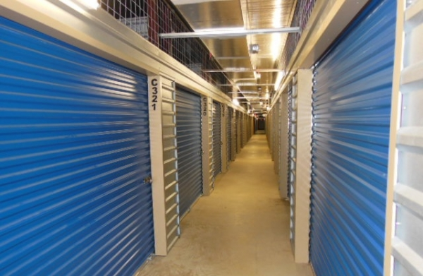 A Space Place - Self Storage & U-Haul - Photo 19