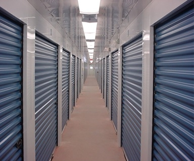 Friel Self Storage - Photo 2