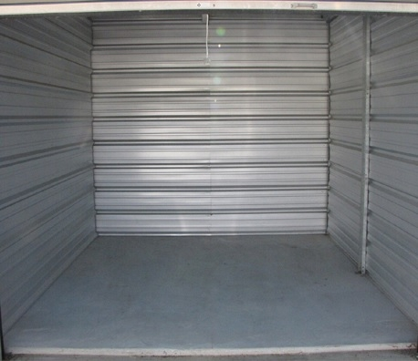 Friel Self Storage - Photo 3