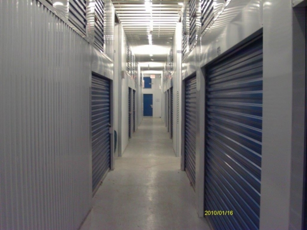 Secure Self Storage - Coney Island - Photo 5