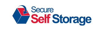 Secure Self Storage - Wyckoff - Photo 4