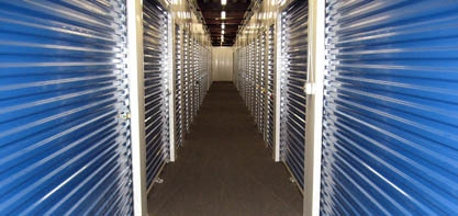Secure Self Storage - Flatlands - Photo 3