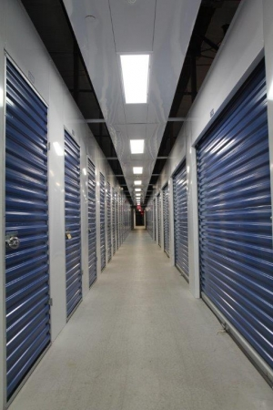 Secure Self Storage - Flatlands - Photo 8