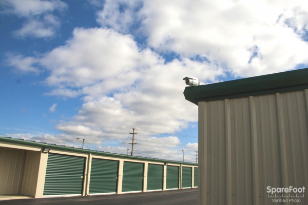 Hilliard South Self Storage - Photo 3