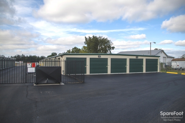Hilliard South Self Storage - Photo 5