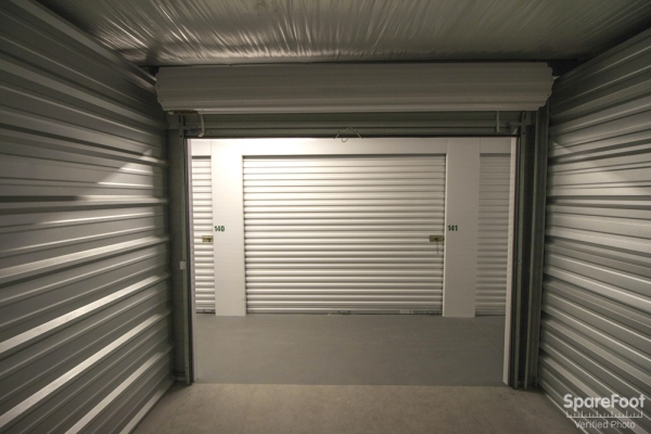 Hilliard South Self Storage - Photo 14