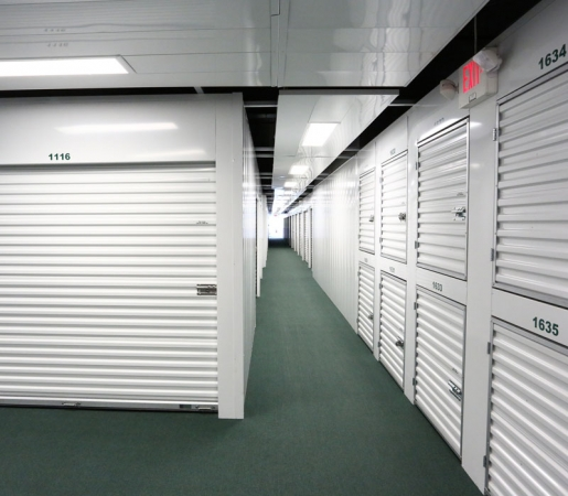 iStorage Canton - Photo 7