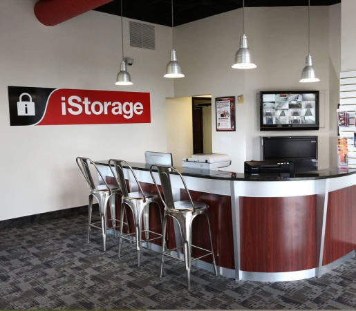 iStorage Canton - Photo 12