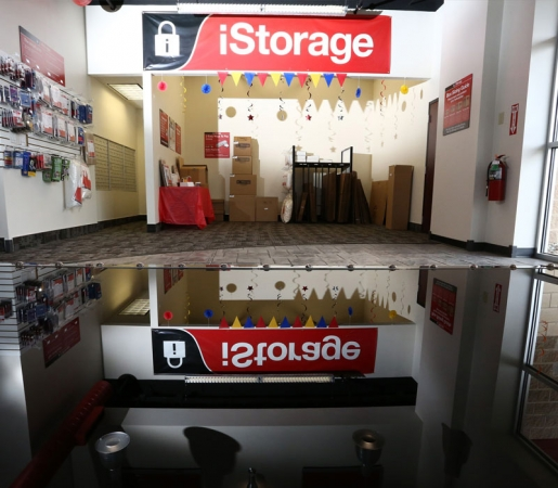 iStorage Canton - Photo 14