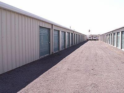 Surfside Storage - Photo 5