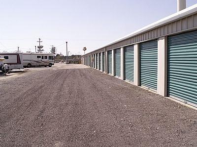 Surfside Storage - Photo 6