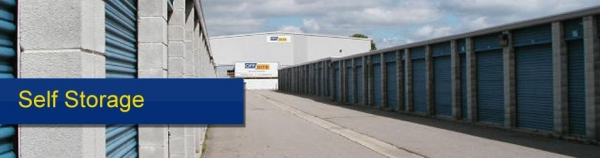 OffSite Warehouse and Storage - Photo 7