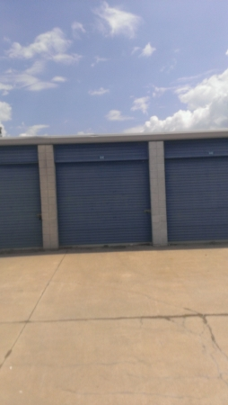 OffSite Warehouse and Storage - Photo 5