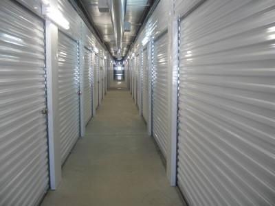 All Star Self Storage - Alliance - Photo 4