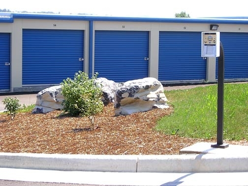 Stow Away Self Storage - Photo 1