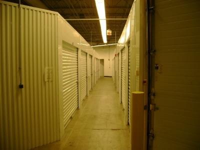 Self Storage of America - East Washington - Photo 9