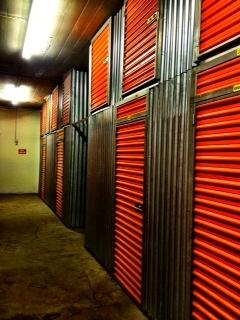 Walnut Bridge Parking & Storage - Photo 3