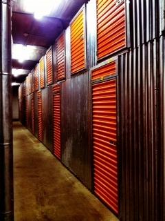 Walnut Bridge Parking & Storage - Photo 4