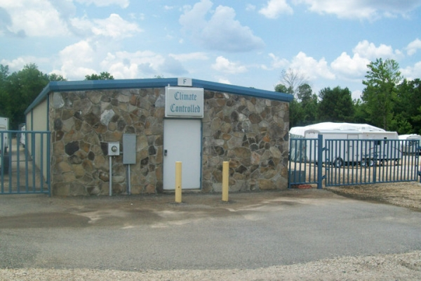 West Point Self Storage - Photo 7