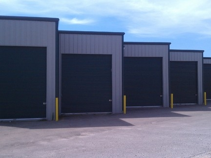 Crestline Storage - Gilman - Photo 5