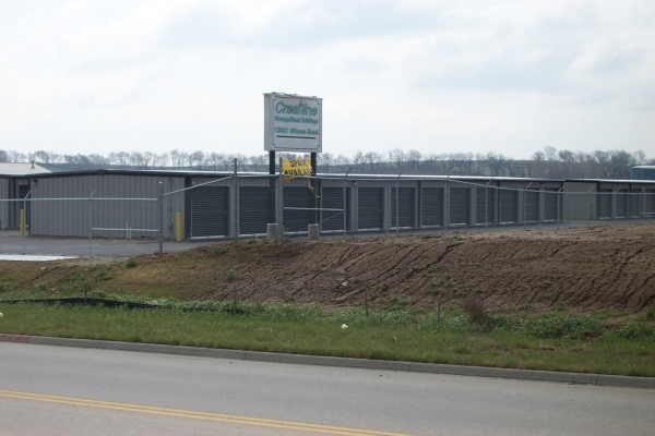 Crestline Storage - Gilman - Photo 1