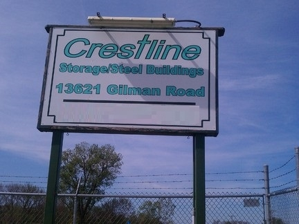 Crestline Storage - Gilman - Photo 2