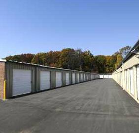LandMark Self Storage - Photo 2