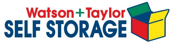 Watson & Taylor Self Storage - Little York - Photo 1