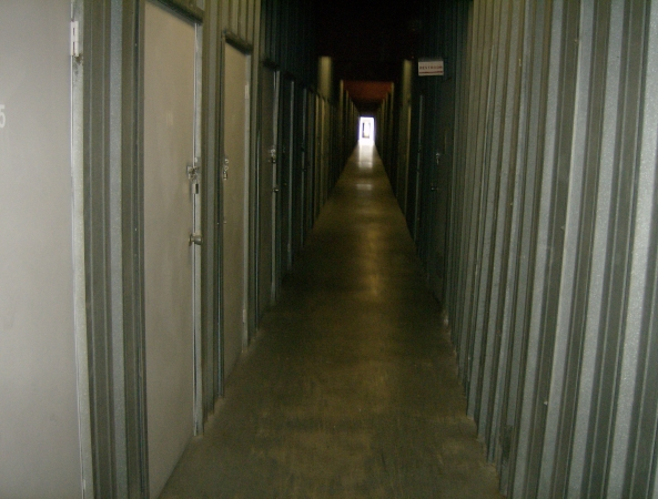 Watson & Taylor Self Storage - Little York - Photo 6