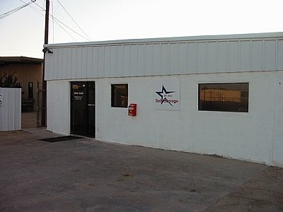 All-Star Self Storage - Photo 2