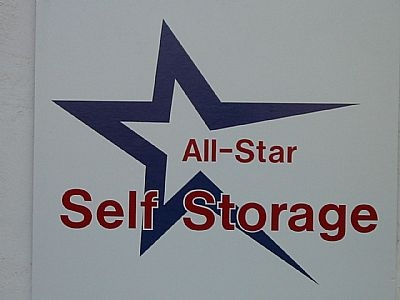 All-Star Self Storage - Photo 7
